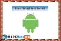 game edukasi anak android